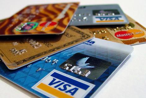 hạn mức tín dụng