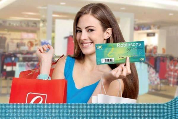 làm thẻ tín dụng