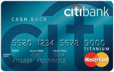 6 lợi ích khiến bạn nên mở thẻ tín dụng Citibank
