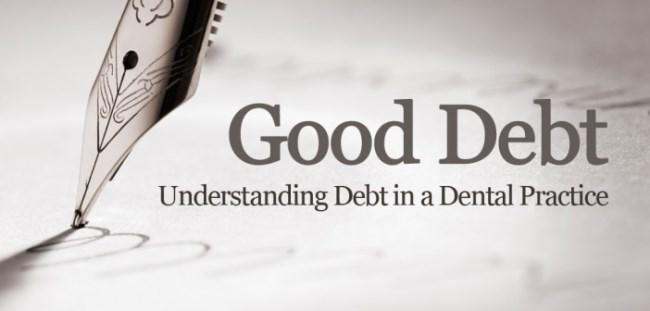 Khoản tín dụng tốt là khi bạn thanh toán đúng hạn với ngân hàng
