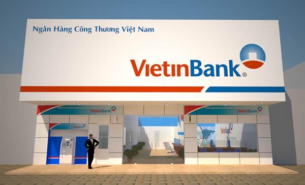 """Vietinbank """"Lãi hè giảm nhiệt"""" với lãi suất cho vay cố định chỉ từ 4,99%/năm"""