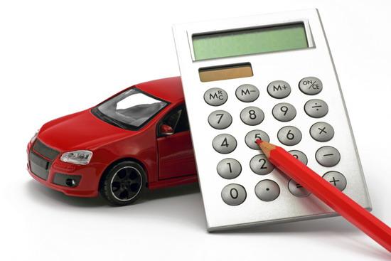 nên lấy báo giá mức phí bảo hiểm xe hơi từ càng nhiều công ty bảo hiểm càng tốt