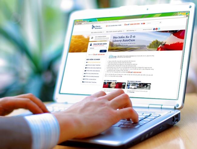 Các công ty bán hàng trực tuyến muốn đồng bộ hóa việc sử dụng ấn chỉ điện tử