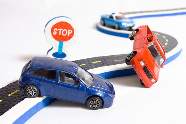 Thời hạn bảo hiểm trách nhiệm dân sự bắt buộc xe thông thường là là 01 năm