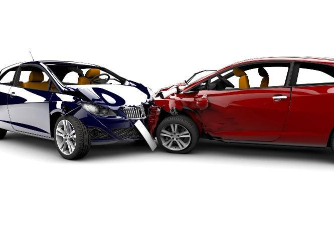 bảo hiểm trách nhiệm dân sự bắt buộc xe ôtô là một loại hình bảo hiểm mang tính bắt buộc mà chưa hiểu được hết tác dụng của nó