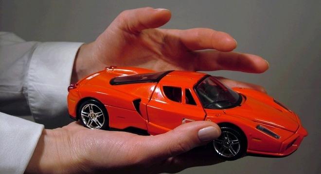 Nâng cao sự hài lòng của khách hàng mua bảo hiểm xe cơ giới là nhiệm vụ quan trọng của doanh nghiệp