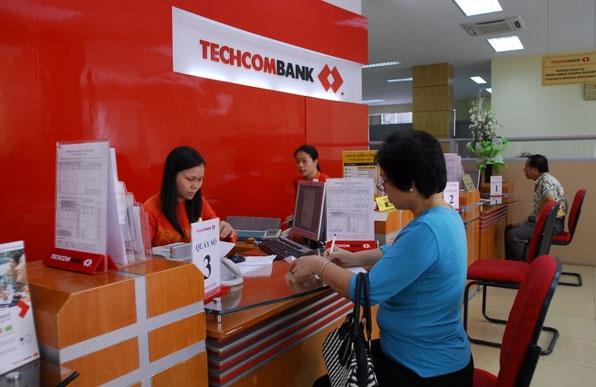 Techcombank chính thức hợp tác với VNPT