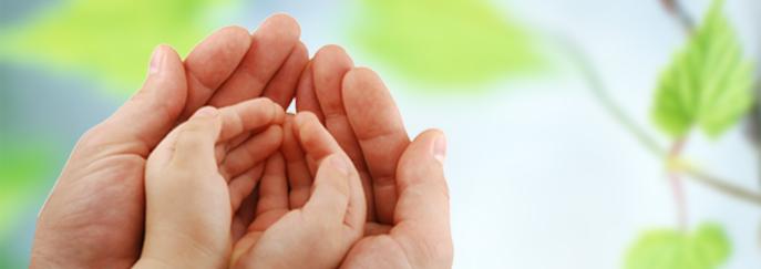 Những vấn đề cần biết về tái tục bảo hiểm sức khỏe