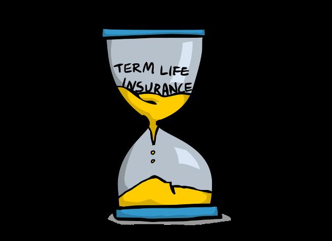 Công ty bảo hiểm phá sản, người mua bảo hiểm nhân thọ có bị mất tiền không?