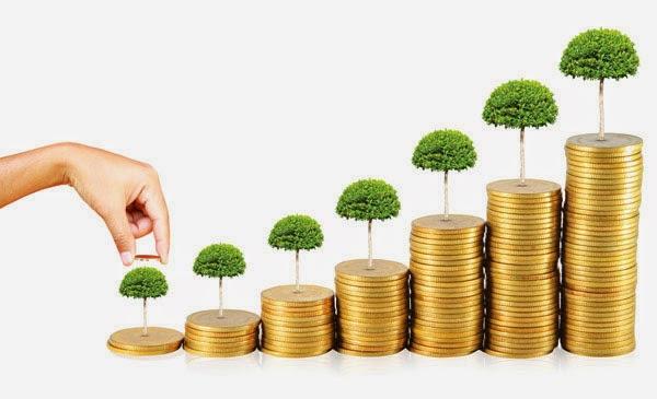 Gửi tiền tiết kiệm như thế nào hiệu quả nhất?