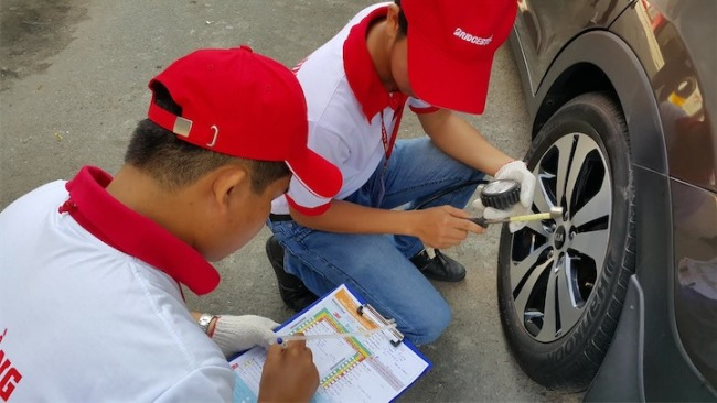 Những điều cần biết về bảo hiểm xe ô tô tại Việt Nam