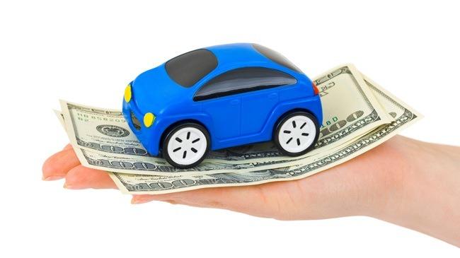 PJICO ra mắt phần mềm quản lý bồi thường bảo hiểm xe cơ giới