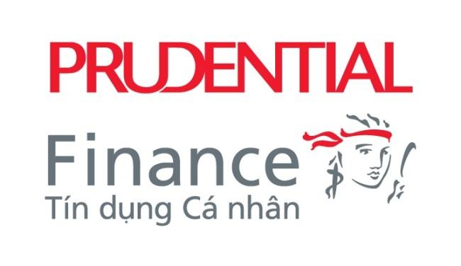 Vay tín chấp prudential dễ dàng nhờ các thủ tục và điều kiện vay đơn giản