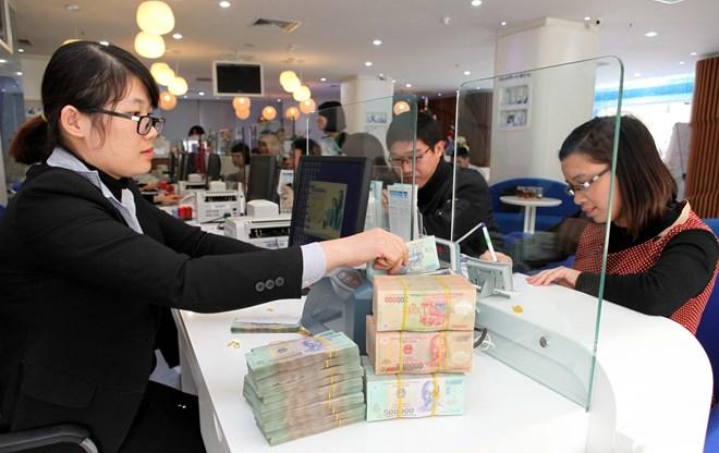 Doanh nghiệp tại Đà Nẵng được hỗ trợ vay vốn ưu đãi lãi suất chỉ 5%/năm