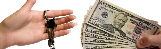 Lựa chọn vay tín chấp hay vay thế chấp khi vay vốn ngân hàng