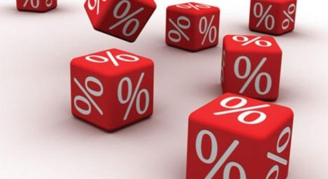 Việc áp trần lãi suất vay trong hoạt động tín dụng đang trở nên không hiệu quả