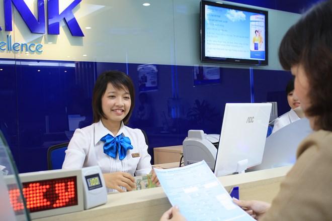 Sáp nhập ngân hàng: GPbank chính thức được mua lại với giá 0 đồng