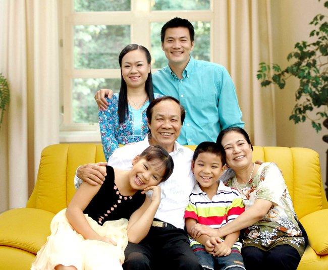 giá trị hợp đồng, giá trị giải ước của bảo hiểm nhân thọ