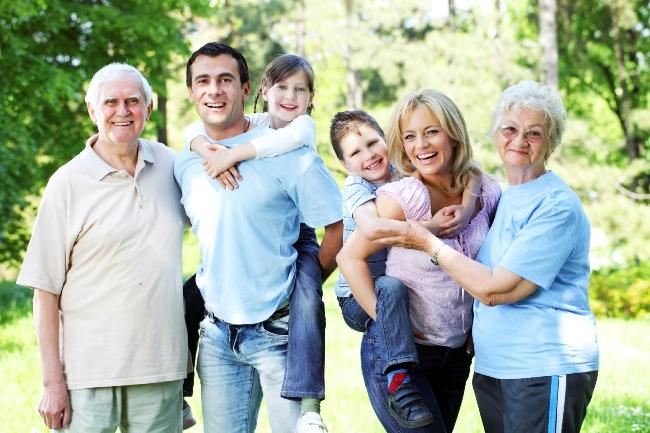 kế hoạch hưu trí của bảo hiểm nhân thọ khi về già