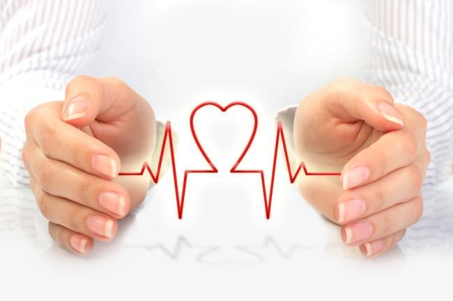 Hãy mua bảo hiểm sức khỏe để mang lại cho bạn sự yên tâm tuyệt đối và đảm bảo lợi ích sức khỏe cho bạn và gia đình