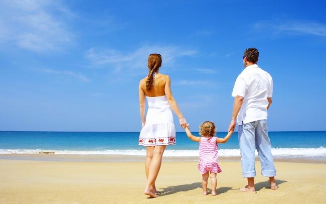 Có nên mua bảo hiểm nhân thọ không?