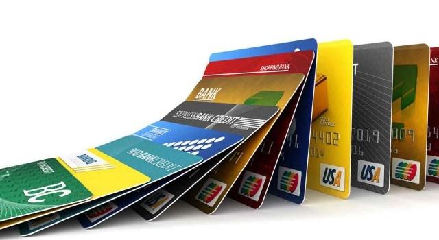 Cách tránh lãi suất thẻ tín dụng