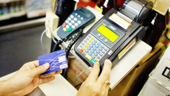 lưu ý khi sử dụng thẻ tín dụng phụ
