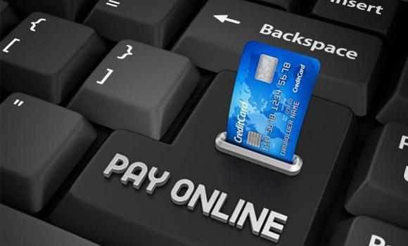 lợi ích từ thẻ tín dụng