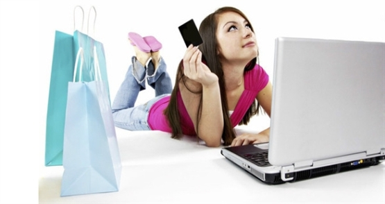 Mua sắm online tại Lazada giảm giá cho chủ thẻ Vietinbank