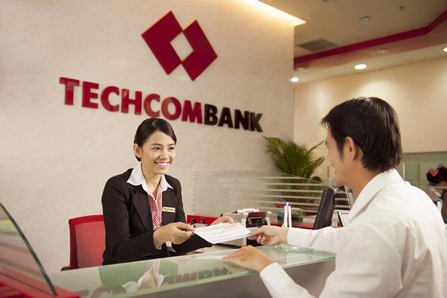 Khách hàng vay tín chấp ngân hàng Techcombank sẽ được giảm giá 5- 8% khi sử dụng sản phẩm của Eurowindow