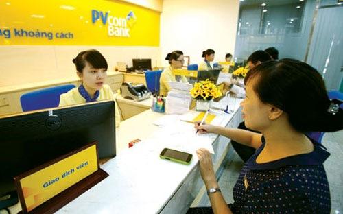 vay-mua-nha-du-an-lai-suat-co-dinh-chi-5-99-nam-tai-pvcombank