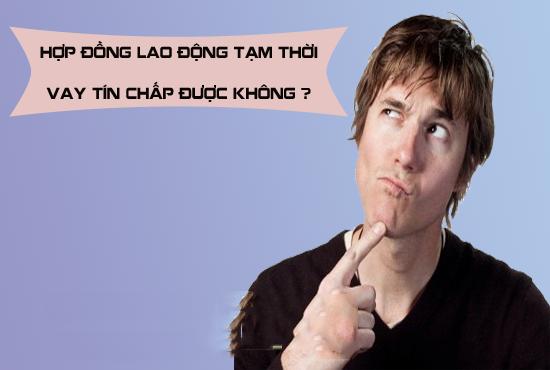 8-thac-mac-thuong-gap-khi-vay-tin-chap