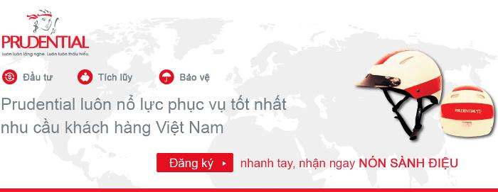 dang_ky_nhanh_tay_nhan_ngay_non_sanh_dieu_prudential