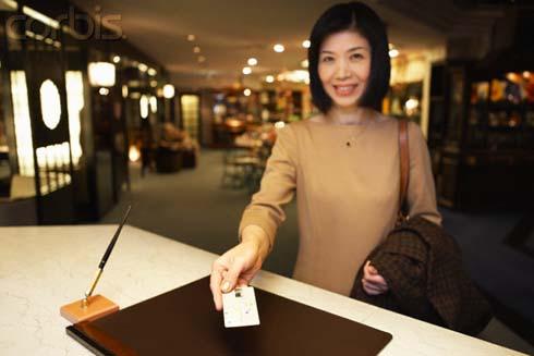 nguyên tắc dùng thẻ