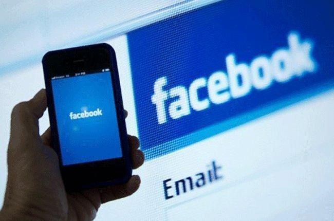Chuyển tiền qua Facebook đã có tại Mobile Banking của TechcomBank