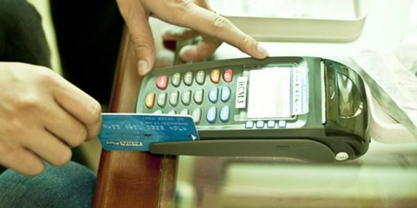 Dịch vụ trả lương qua thẻ SouthernBank