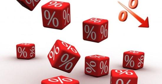 Trần lãi suất huy động có thể ổn định đến cuối năm