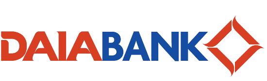 Vay tín chấp tiêu dùng tại DaiABank