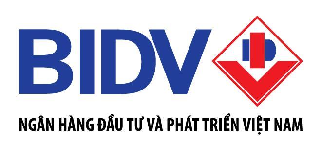 Vay tín chấp tiêu dùng BIDV
